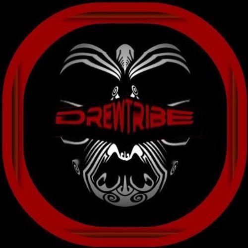 DREWTRIBE-RITUAL INSANITY (Etniko Drums Mix)