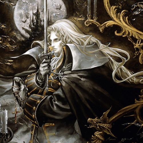 Castlevania - Vampire Killer (King Kuula Remix)