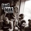 Laid Blak - Red (OFFICIAL Drifta Remix) FREE DOWNLOAD!!