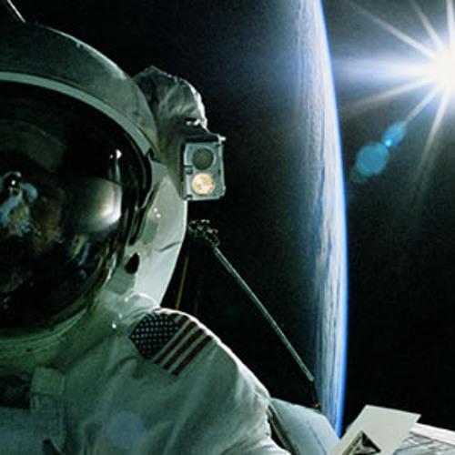 Space Hustla