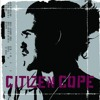 Citizen Cope-Let the Drummer Kick (Cubixx Bombo remix)