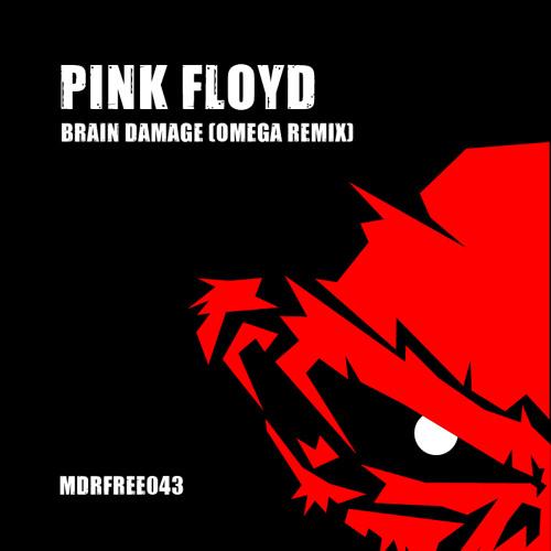Pink Floyd - Brain Damage (Omega Refix) // FREE DOWNLOAD