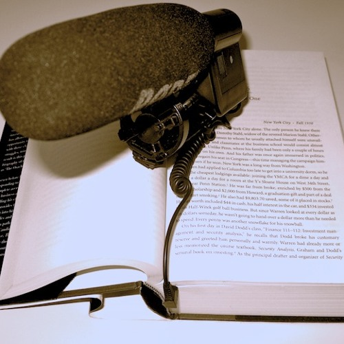 Life Stories & Biographies