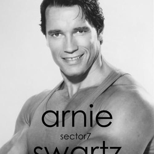 SECTOR7 - ARNIE SWARTZ [FREE DOWNLOAD]