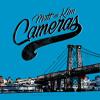 MattandKim - Cameras (Gucci Vump Remix)