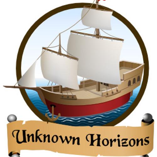 Unknown Horizons - Gameplay 3