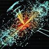 Higgs Kaleidoscope