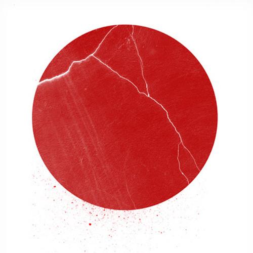 Juan Chriss - Jazz from Japan