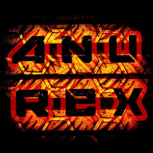 Fabian - Anurex [FLAK Records 2011]