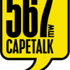 Cape Talk 567: Yuppiechef shortlisted for Small Business Awards.mp3