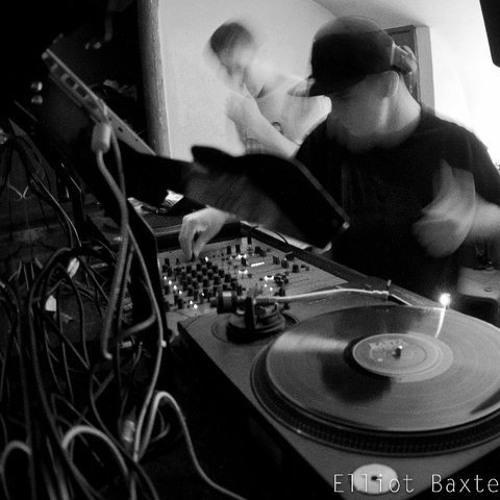 Versa - Dubstep For Deep Heads Mix