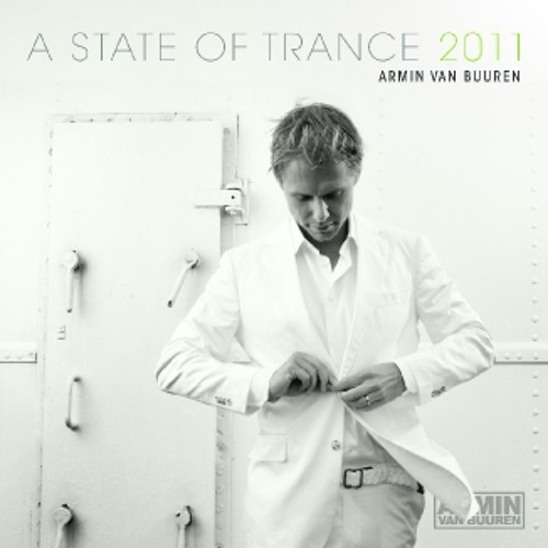 The Blizzard and Omnia - My Inner Island (ASOT 2011)