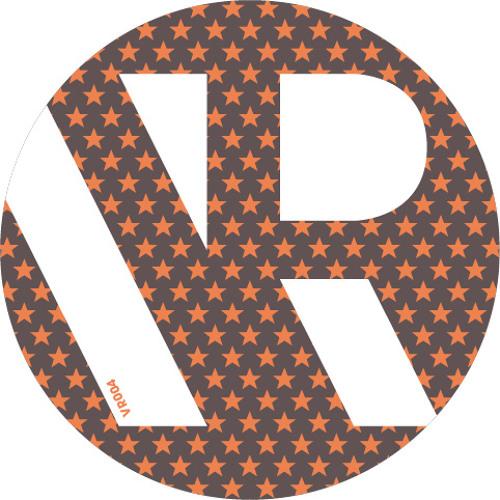 Megadon Betamax - Don't Ask (Rocco Raimundo Extended Re-Work)