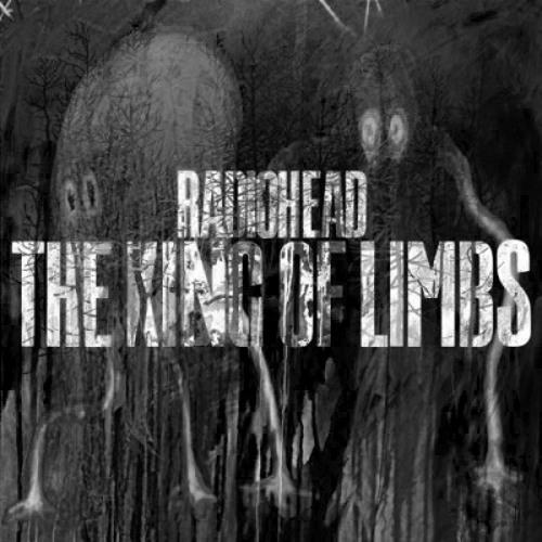 Radiohead - Feral (DQWON's Domesticated Dub)