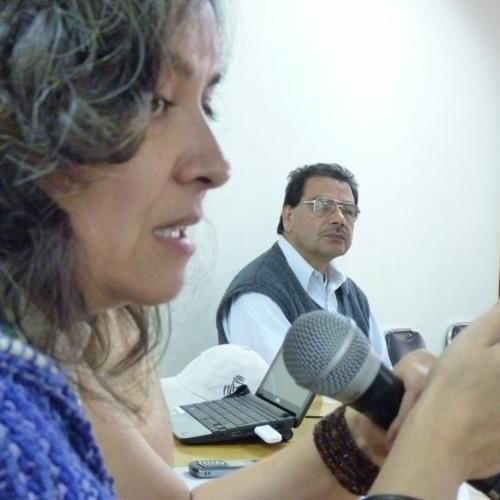 Asamblea Ciudadana por los Ascensores