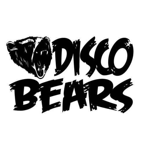 Black Sabbath - Iron Man (Disco Bears remix)