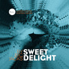 SWEET DELIGHT by Big Jacks