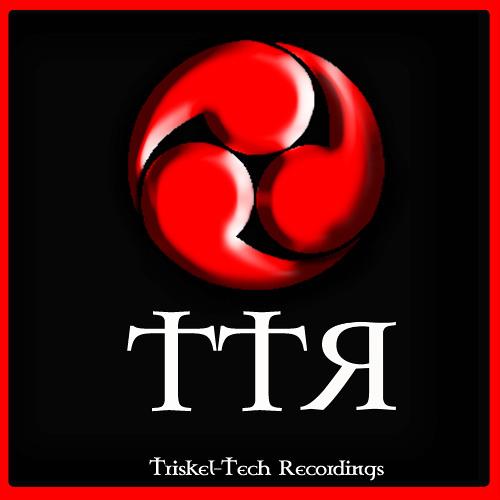 Triskel-Tech Recordings Remix Contest