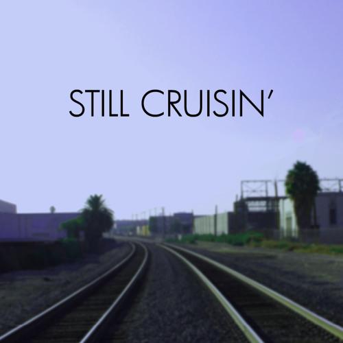 Zimmer - Still Cruisin' | March 11 Tape