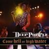 Deep Purple - Anyones Daughter