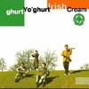 Ghurt YO'Ghurt - YoGhurt-Irish Cream - 08. Horn pipe