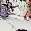Pumpa - Drunk Last Night (Driven By Music Album) (Soca-Calypso) 2011 [jam2vibes.com]