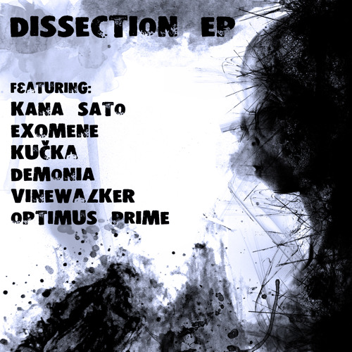 Retaliation (from Dissection EP)