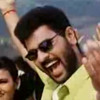 Prabhu Deva (Benny Lava) - Take it easy, Pussy! (ADDHD remix)