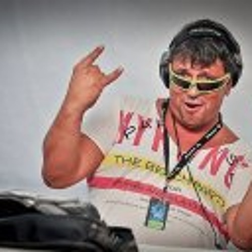 VADOZ (Oтец DJ's, Ukraine)[Pro-duce Music 2011 03 25]