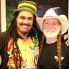 Willie Nelson Duet Medley