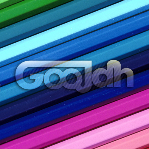Goojah - Rhythm and Blues