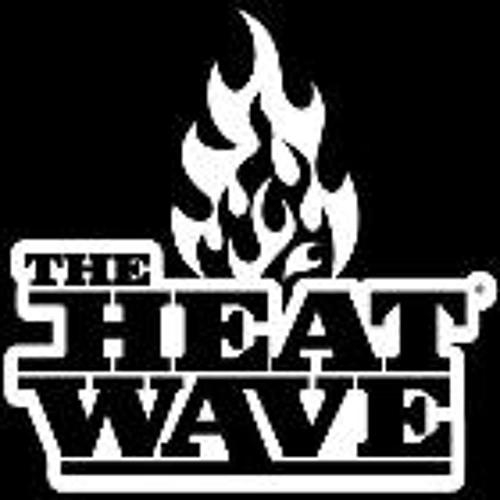 LDIGGA - HeatWave Affair mixtape (Dancehall Mix)
