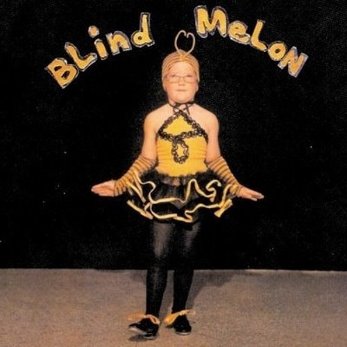 Blind Melon - No Rain (Pumpkin Remix)