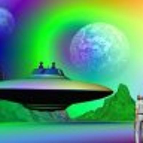 Dj --- Pssychotekk My Darkpsy Planet