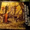 CHRISTENSON FAMILY SINGERS -THREE NORWEGIAN SONGS