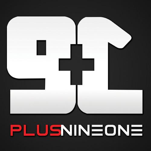 Plus Nine One - O Re Piya ( Mayhem Of Krish N & Shobhit ) Version 1