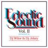 Eclectic Sound Vol.2 Final