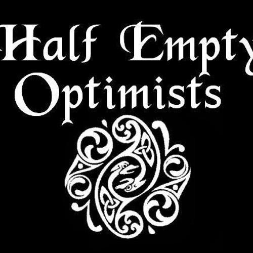 Take Me Now - Half Empty Optimists
