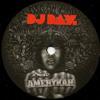 Erykah Badu - Honey (DJ Day Remix) (Instrumental)