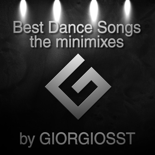 Best Dance Songs 2011 by GIORGIOSST