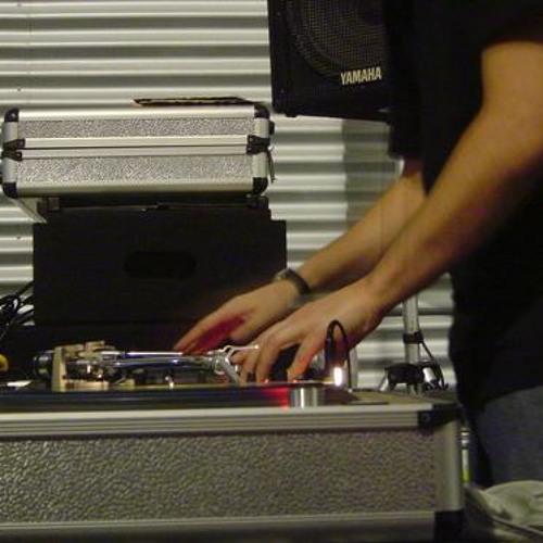 Forattini live @ stile - Clube Urbana. Belo Horizonte. 2002