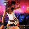 Download Dushtu Chele - DJ Aks ft Upol, Skib Khan & Suba Mp3