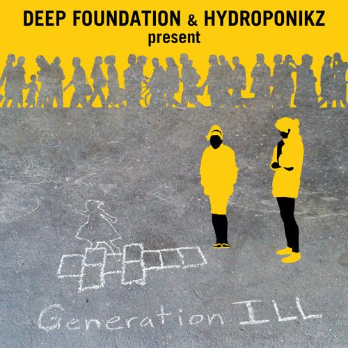 Generation ILL