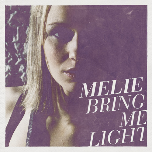 Bring me light (preview) - Out 20th of september on Beatport!