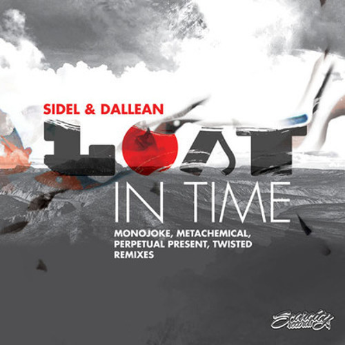 Sidel & Dallean - Lost In Time [Scarcity Records] preview