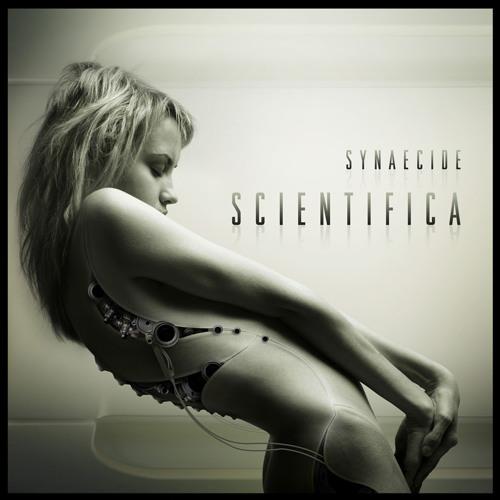Synaecide - The Penny Drops (Scientifica EP)