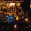 Summa '09 Poolside Party  (Full Mix) [©DJM20090622]