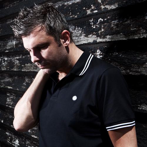 DETONE SPRING DJ MIX 2011