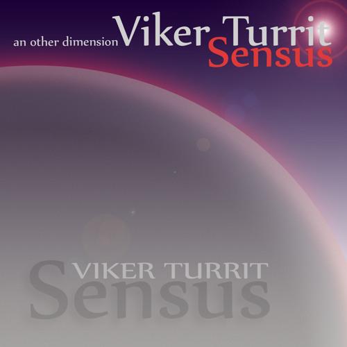 Viker Turrit - Pluvia