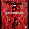 """Tiësto & Mark Knight feat Dino """"Beautiful World"""" - Out Now on iTunes"""
